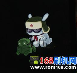 红米2联通版2014811和电信版2014812-2014821升级MIUI8系统教程和线刷包下载