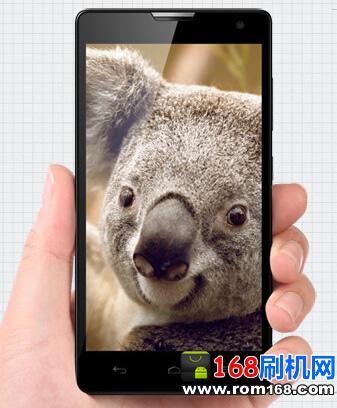 华为荣耀3C电信版(H30-C00)官方固件下载