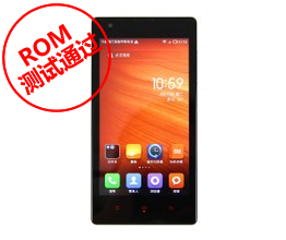 红米1移动版2013022解账号锁线刷包rom下载